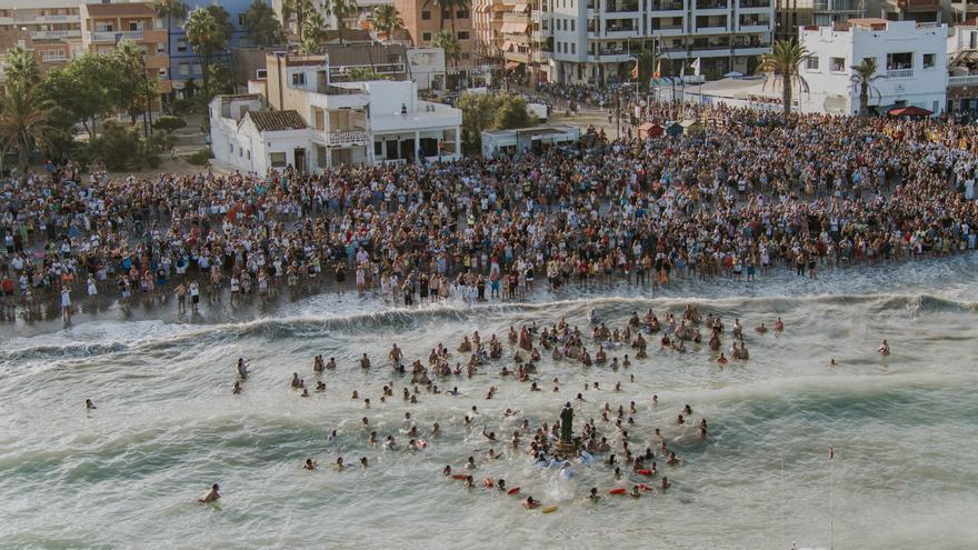 Moncofa reforzará su promoción internacional para atraer a turistas