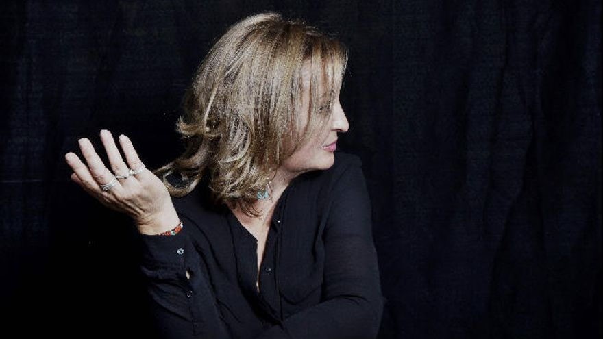 El Teatro Pérez Galdós reabre sus puertas con 'Pioneras'