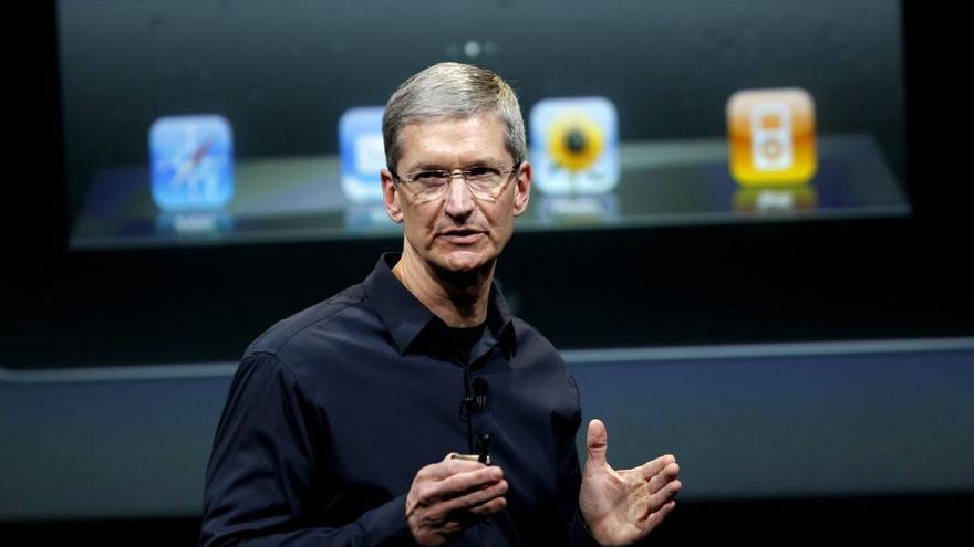 Nuevo iPhone 11: precio y así será el nuevo dispositivo de Apple