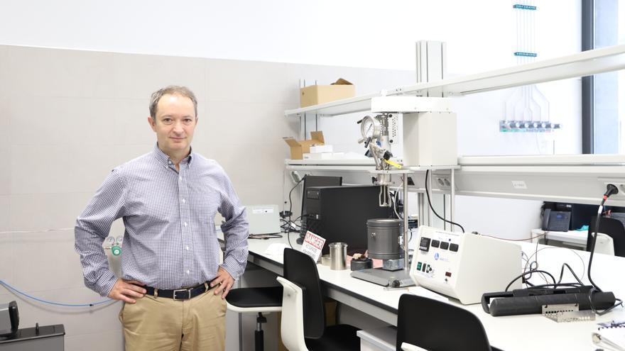 Científicos trabajan para desarrollar bioproductos de alto valor procedentes de paja de arroz y cáscaras de cítricos