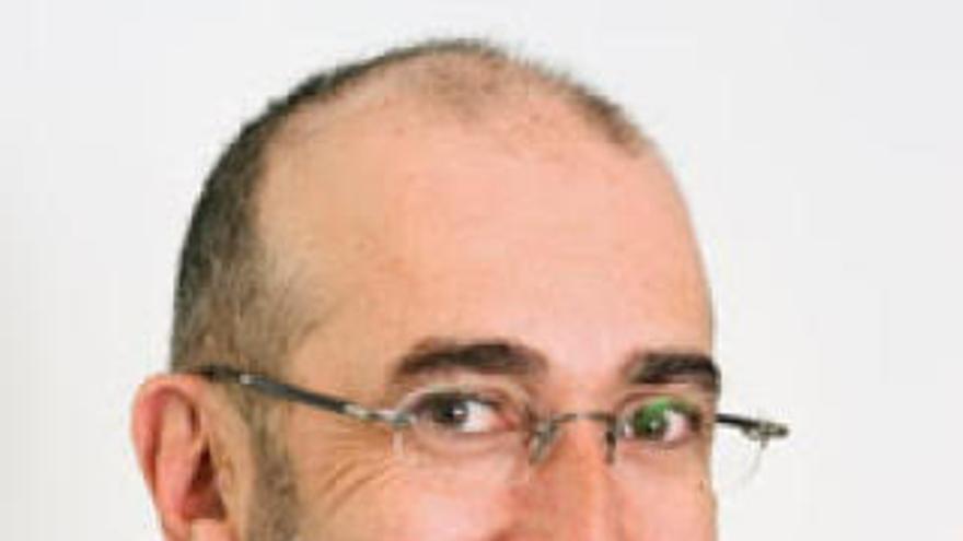 ¿Quién es Ernesto Colman, el dueño de Vitaldent?
