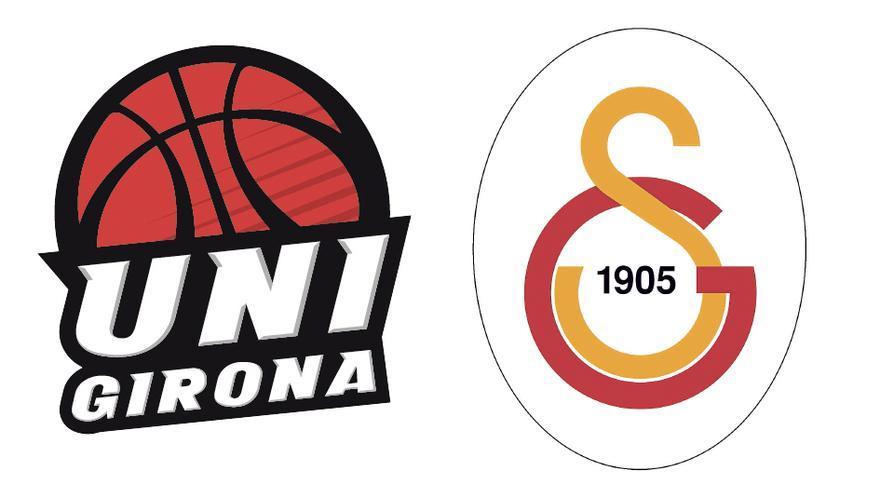 Subscriptor, gaudeix dels partits de l'Uni Girona