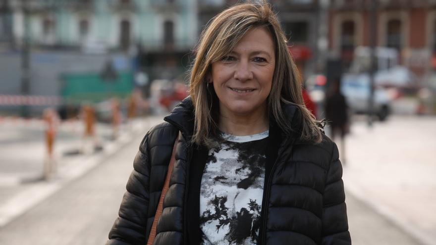 """""""El PSOE miente sobre la gestión del contrato de basura"""", sostiene el PP"""