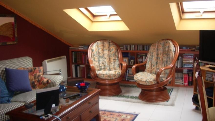 Buscar un piso barato en Llanes nunca fue tal fácil