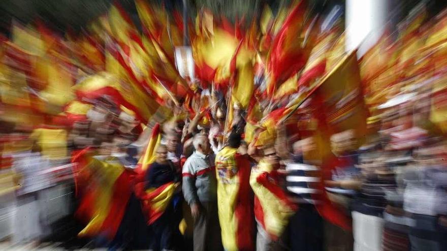 """""""Eviva España"""": el himno español es belga"""