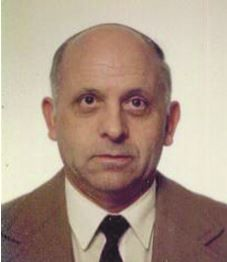 Fausto Gómez-Guillén