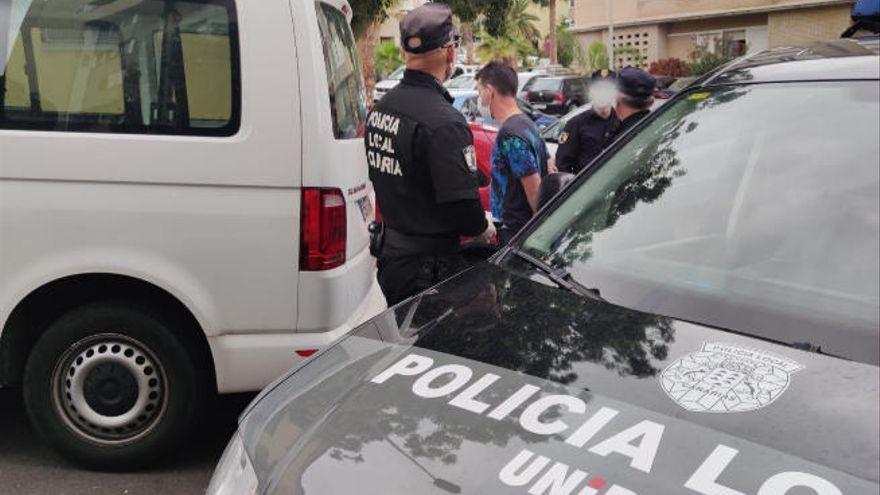 La Unipol echa el cierre después de 17 años
