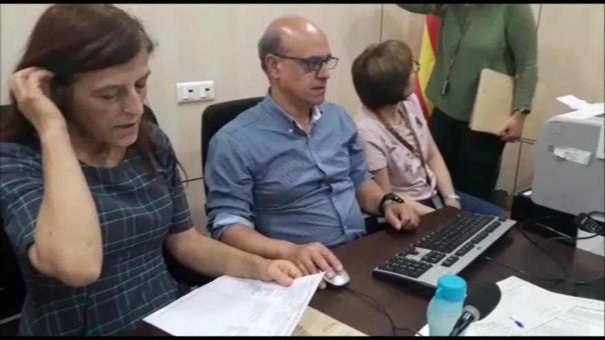 El recompte dona la victòria a ERC Manresa per 10 vots i Aloy nega que hi hagi cap «empat tècnic»