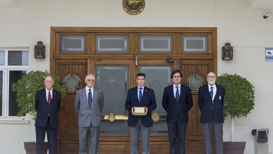 El Trofeo Presidentes Memorial Máximo Caturla se celebra este fin de semana