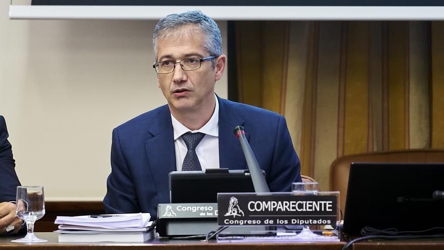 El Banco de España defiende los eres de los bancos para mejorar su rentabilidad