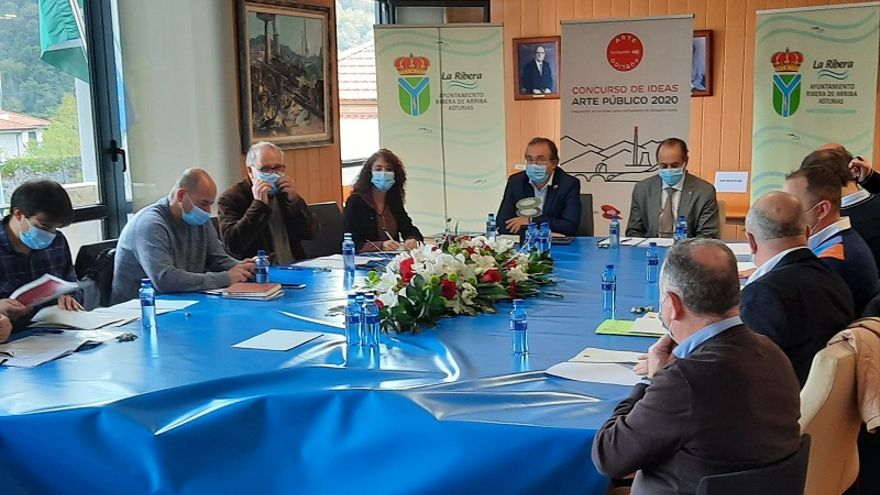 Zamora formará parte de la asociación Rutas Culturales de España