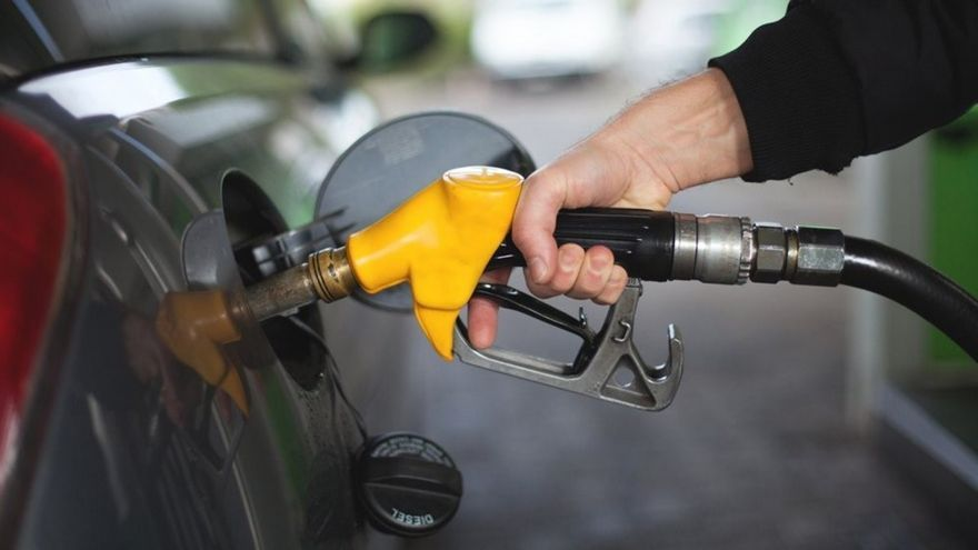 ¿Cuáles son las diferencias entre el diésel normal y el premium?