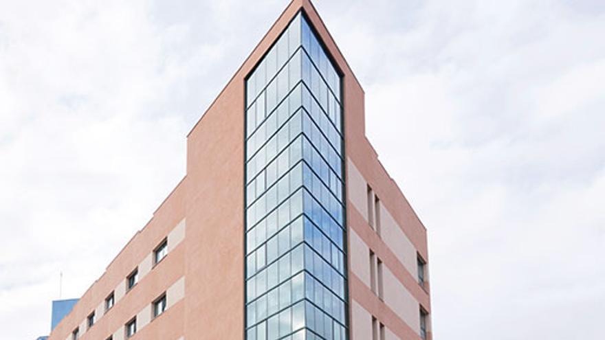 Sanidad oferta 414 plazas para Formación Sanitaria Especializada