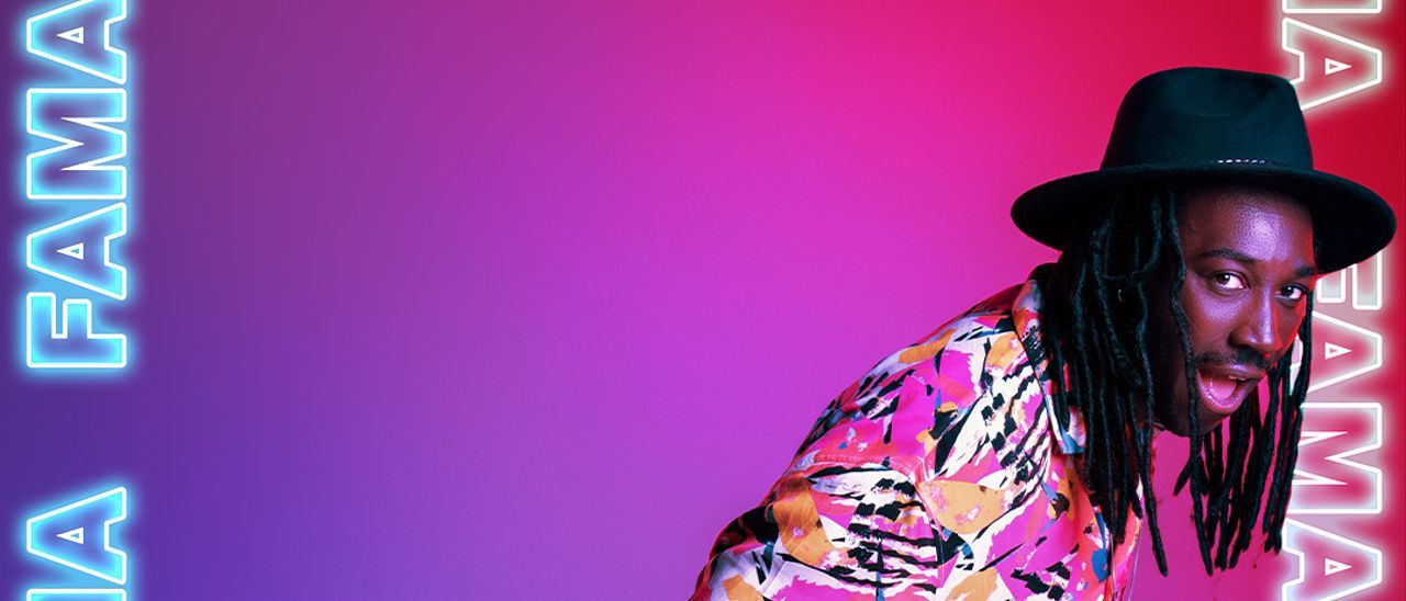 """Los 13 concursantes de """"Insiders"""", el nuevo reality de Netflix donde los concursantes no saben que lo son"""