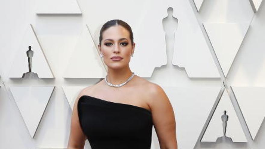 Los mejores vestidos de la alfombra roja de los Oscars 2019