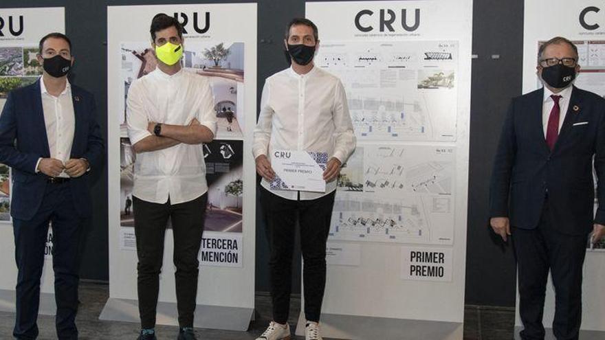 Dos ayuntamientos se llevarán el 'gordo' de la Diputación de Castellón