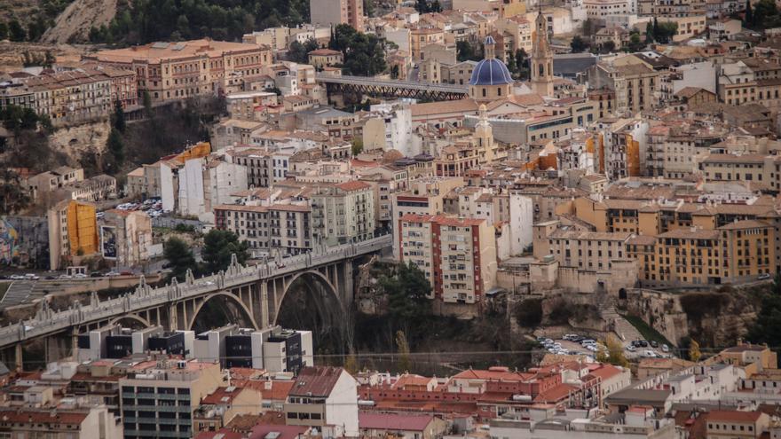 Alcoy consigue más de 9.500 euros del Fondo de Cooperación Municipal para Municipios Turísticos