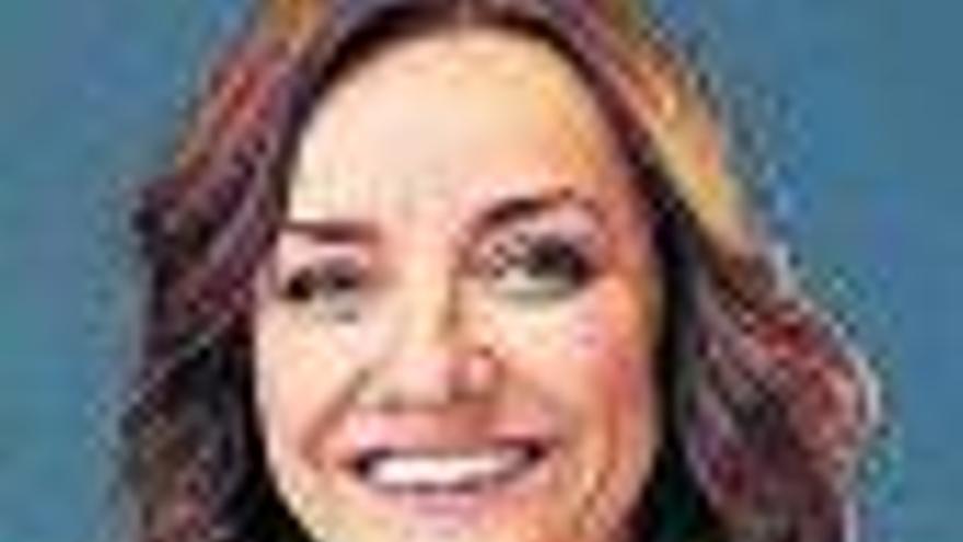 La periodista Pepa Bueno deja la Cadena SER para ocupar la dirección de 'El País'