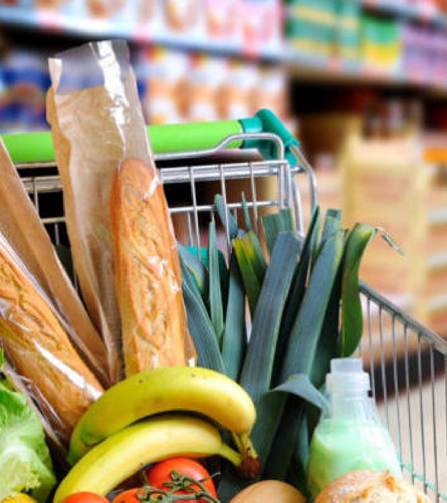 El superalimento que debes incluir en tu dieta para perder grasa y que te saciará