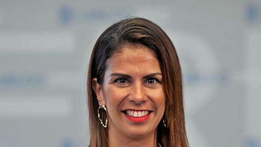 El Cabildo de Tenerife refuerza su organigrama con tres nuevos directores insulares