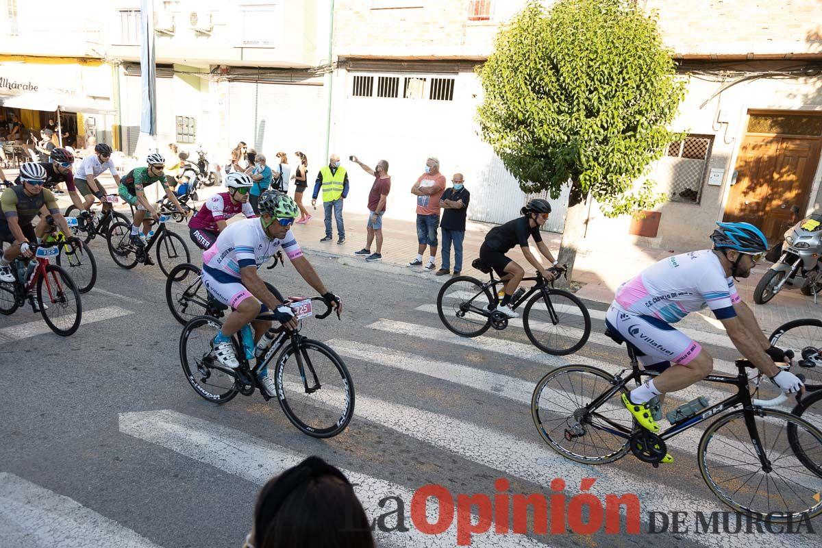 Ciclista_Moratalla029.jpg