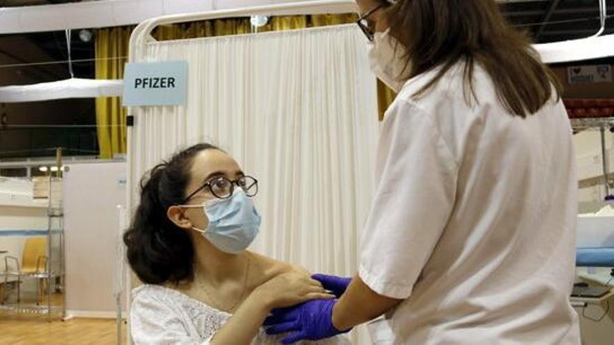 Com serà la segona tardor pandèmica segons tres experts sanitaris?