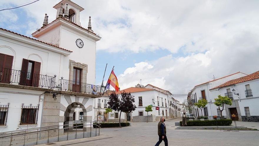 El Ayuntamiento de Villanueva del Duque diseña una hoja de ruta para fijar la población rural