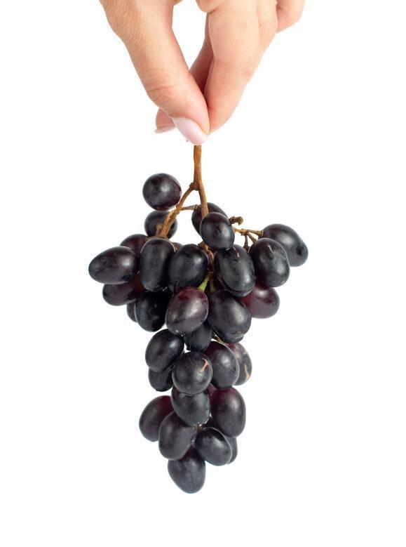 Los bajos precios alarman a los viticultores