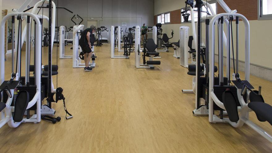 El ejercicio de moda que arrasa en gimnasios para perder peso rápido y puedes hacer en tu casa