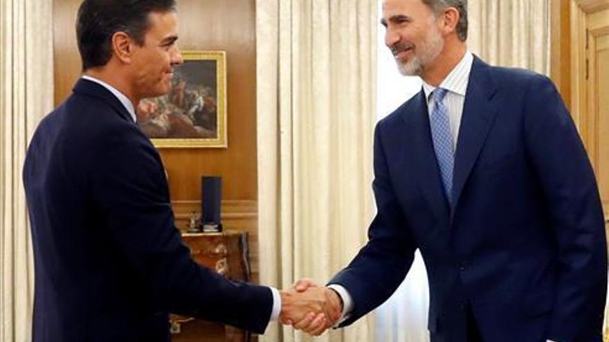 España volverá a votar el 10-N por la incapacidad para pactar