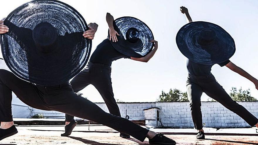 El Festival de las Artes del Movimiento ofrecerá 24 espectáculos en cuatro días