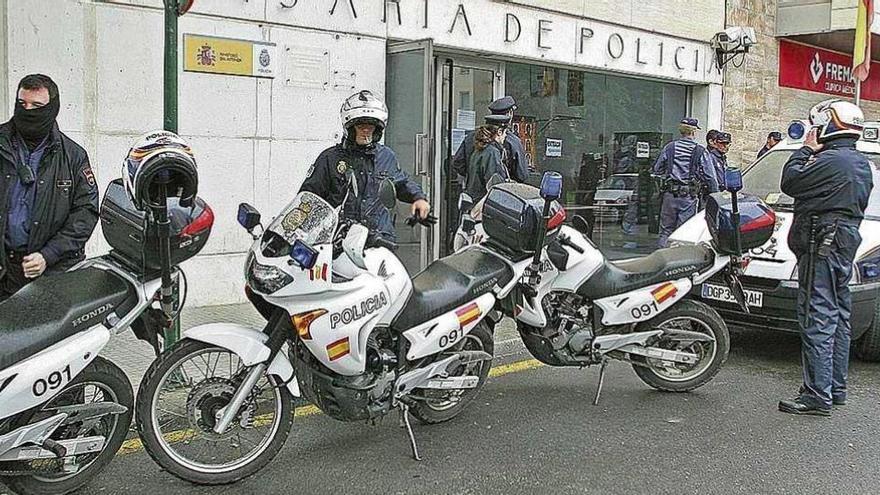 "In Folter ausgeartete ""Challenge"" im Internet erschüttert Mallorca"