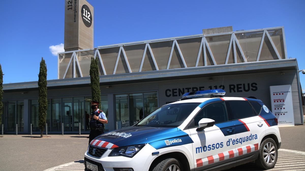 Els Mossos desarticulen dos grups especialitzats en robatoris violents a establiments comercials d'arreu de Catalunya,