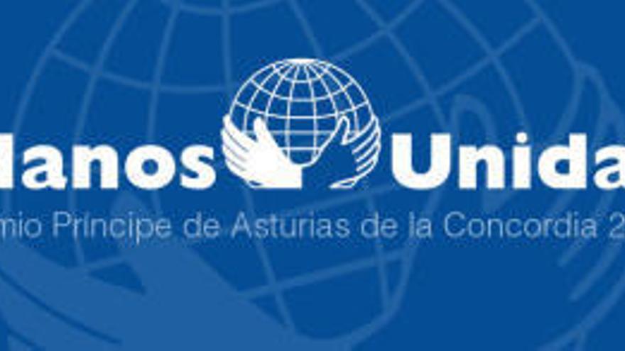 Manos Unidas recauda la cifra requerida para el proyecto de una escuela en el Chad