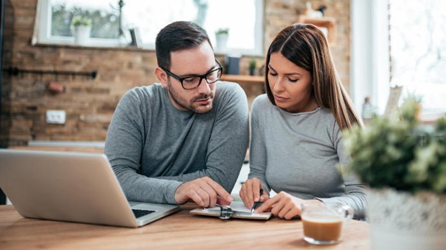 Cómo afectan los problemas económicos a tu relación de pareja