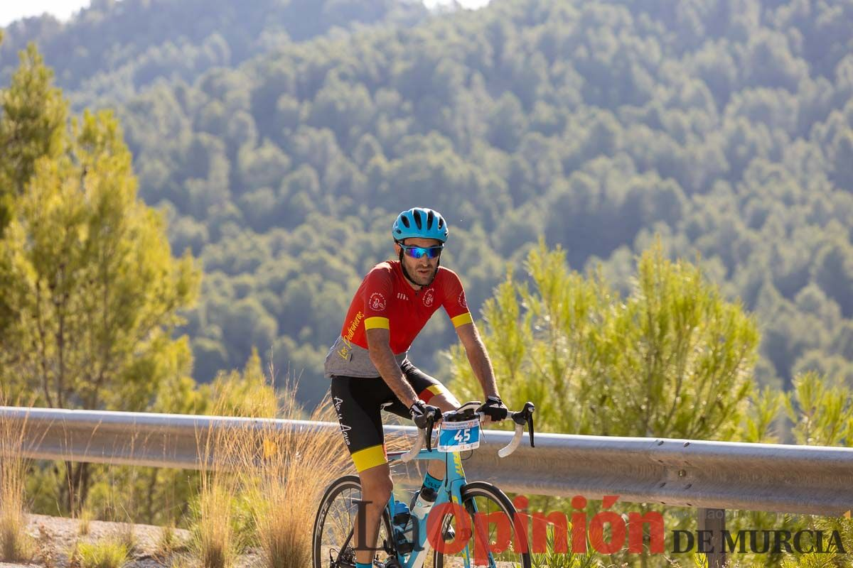 Ciclista_Moratalla050.jpg