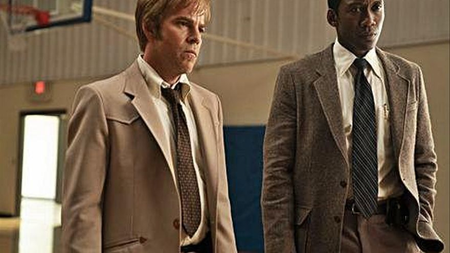 Serielizados Fest i HBO preestrenaran la tercera temporada de «True Detective»