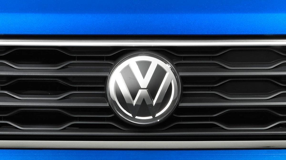 El guiño de Volkswagen para impulsar su electrificación en Estados Unidos