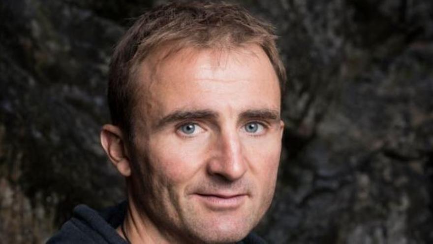 Mor a l'Everest Ueli Steck, la 'màquina suïssa'