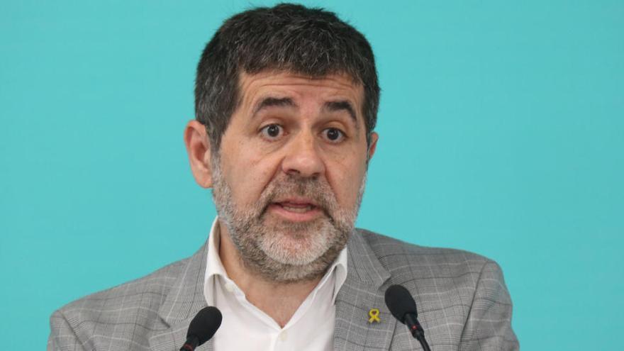 Sànchez veu «inaudit»que ERC aposti per un Govern en solitari i demana seguir negociant