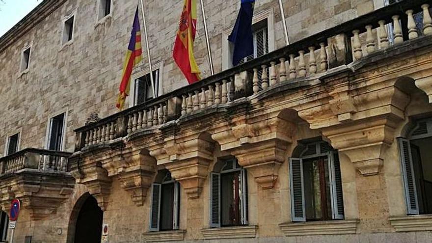 Mutmaßliche Vergewaltiger aus U-Haft auf Mallorca entlassen