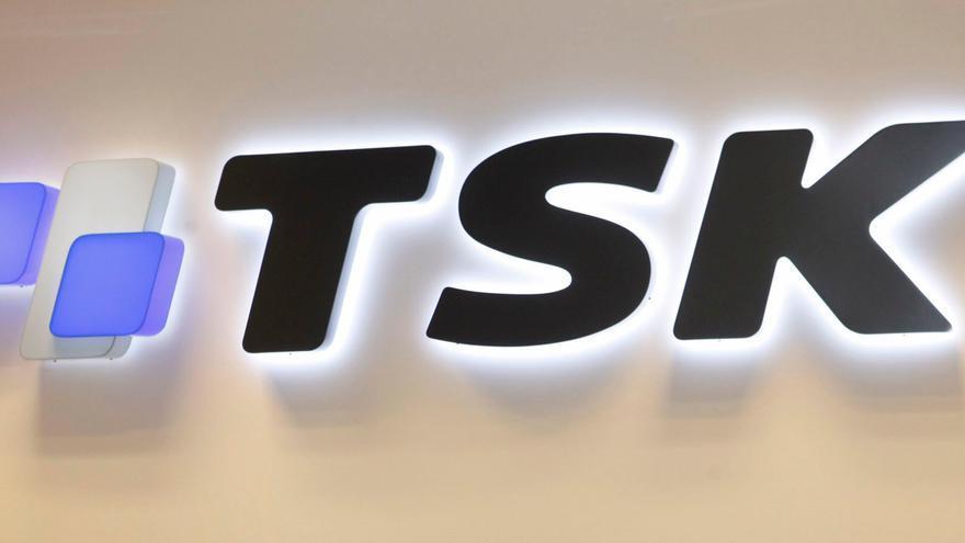 TSK logra un nuevo contrato en Emiratos Árabes Unidos por 100 millones