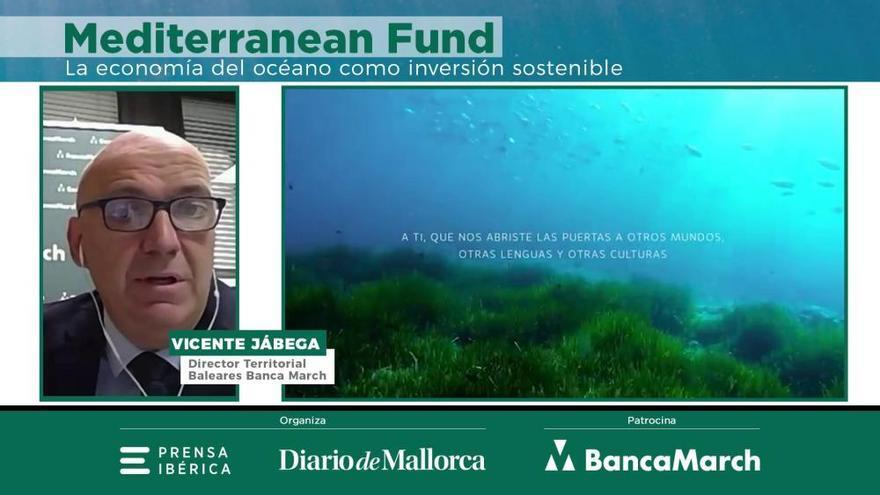 Mares y océanos: activos para una inversión rentable y sostenible
