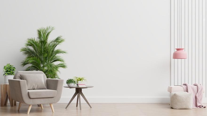 5 estudios de interiorismo para decorar y reformar tu hogar