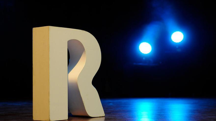 Un fallo en R deja sin internet a miles de clientes en Galicia