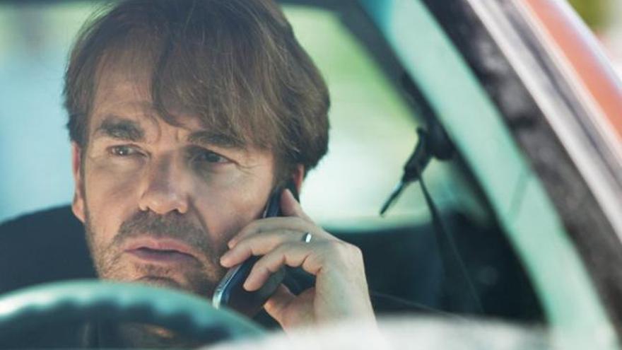 Billy Bob Thornton protagonizará la serie sobre 'Fargo' de los hermanos Coen