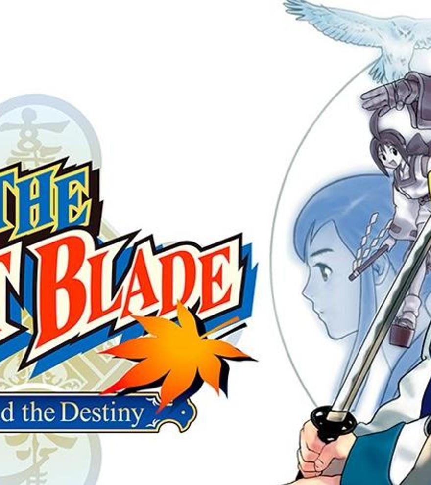 Análisis: 'The Last Blade: Beyond the Destiny'
