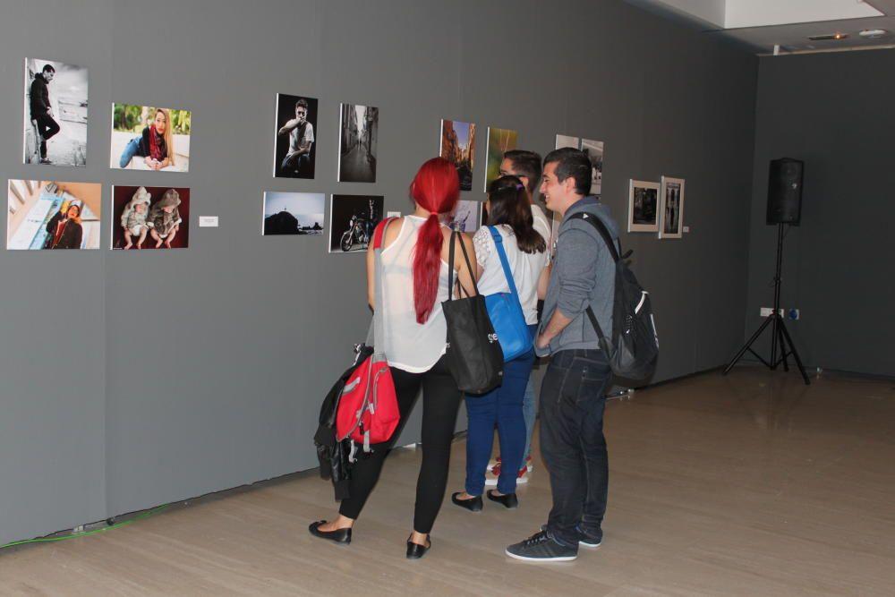 """El MUA acoge las II Jornadas de Indrustrias Culturales y Creativas """"Aliméntate de la Cultura"""""""