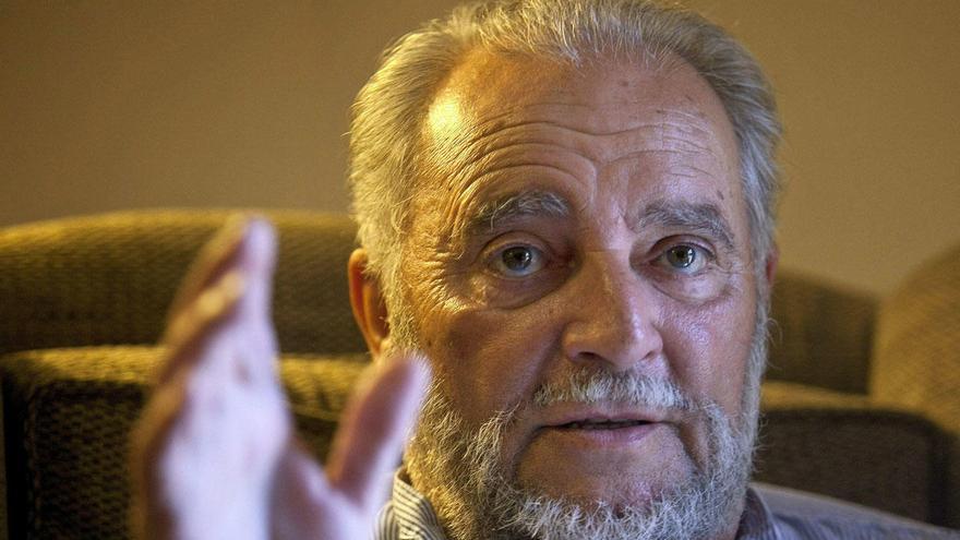 www.levante-emv.com