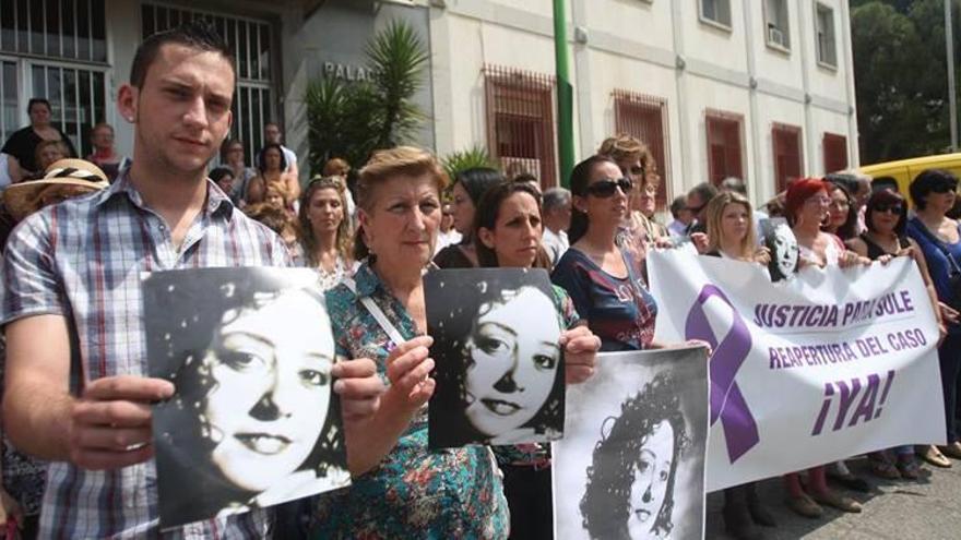 La familia de Soledad Donoso pide que se analicen dos pruebas más